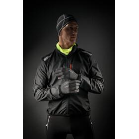 GripGrab Running UltraLight Gloves Black